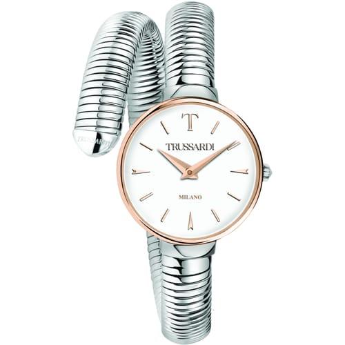 TRUSSARDI watch T-LISSOM - R2453132503