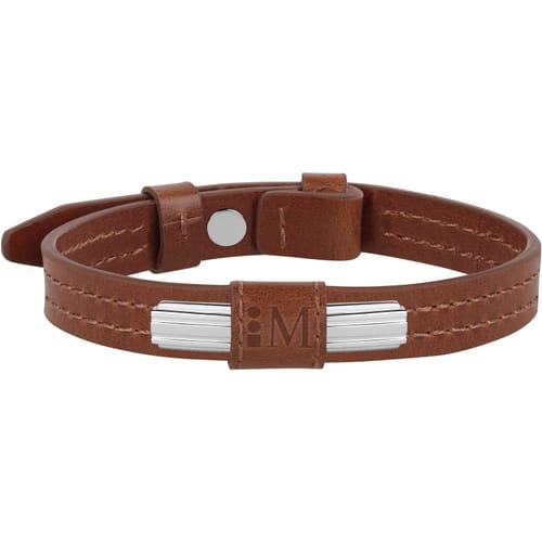 ARM RING MORELLATO MOODY - SAMY06