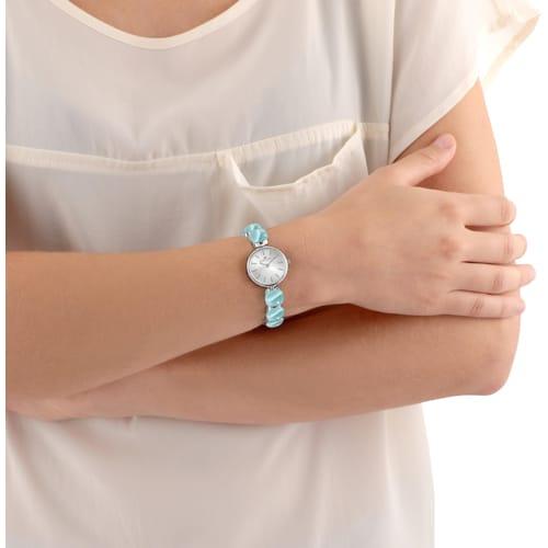 MORELLATO watch GEMMA - R0153154503