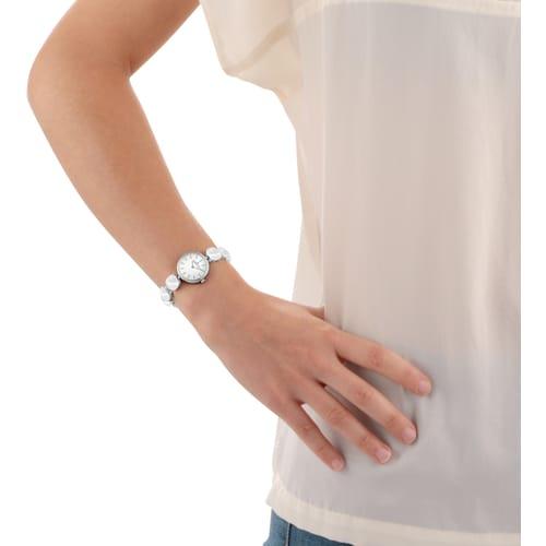 MORELLATO watch GEMMA - R0153154502