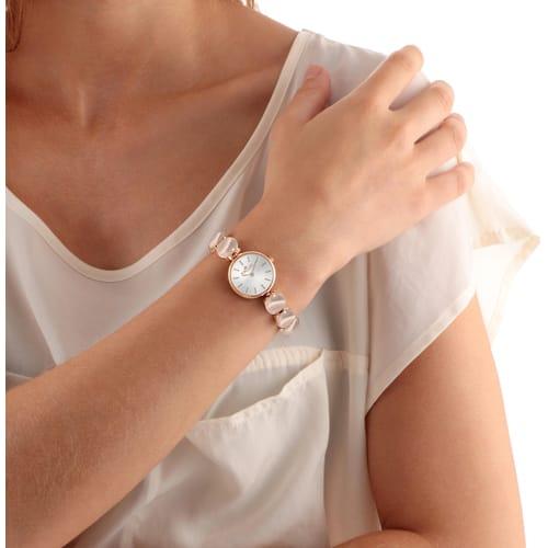 MORELLATO watch GEMMA - R0153154501