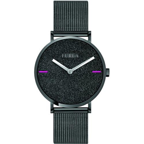 FURLA watch GIADA SPARKLE - R4253122504