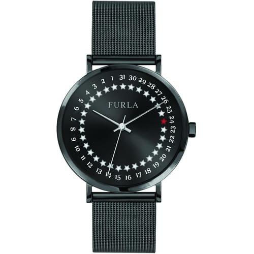 FURLA watch GIADA DATE - R4253121504