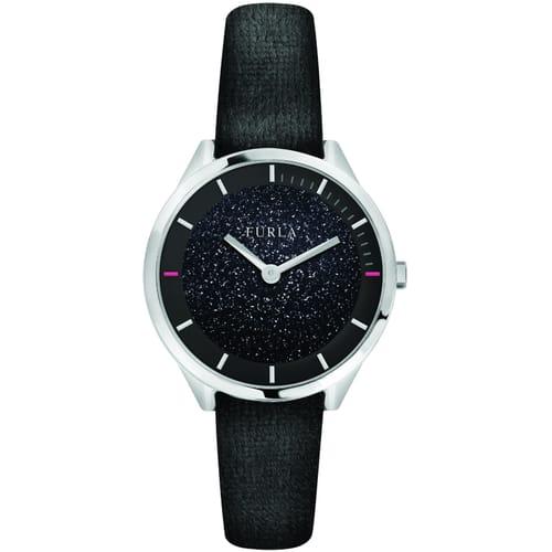 FURLA watch VELVET - R4251123501