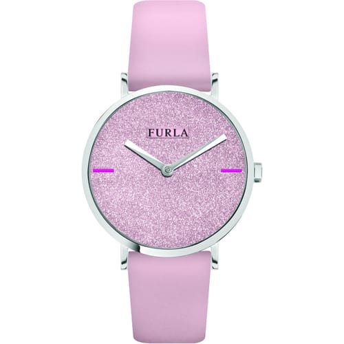 FURLA watch GIADA SPARKLE - R4251122502