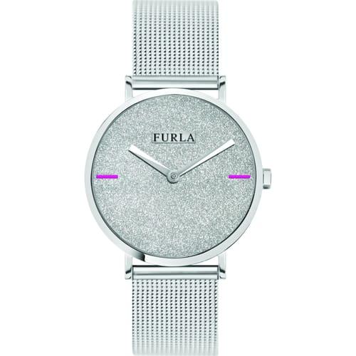 FURLA watch GIADA SPARKLE - R4253122503