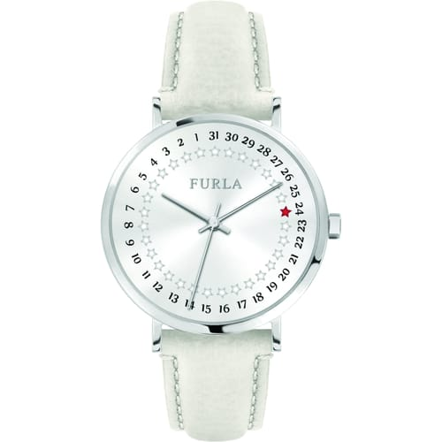 FURLA watch GIADA DATE - R4251121508
