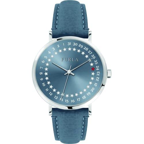 FURLA watch GIADA DATE - R4251121503