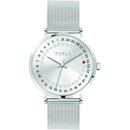 FURLA watch GIADA DATE - R4253121503