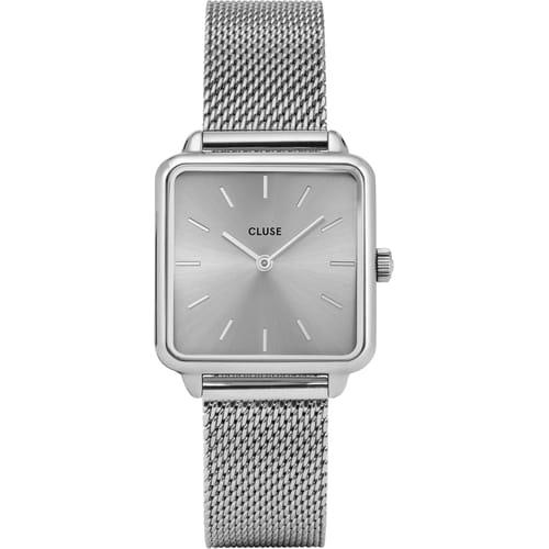 Orologio CLUSE LA TETRAGONE - CL60012