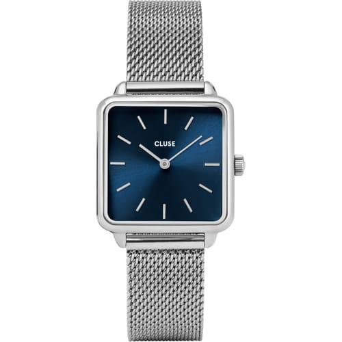 Orologio CLUSE LA TETRAGONE - CL60011