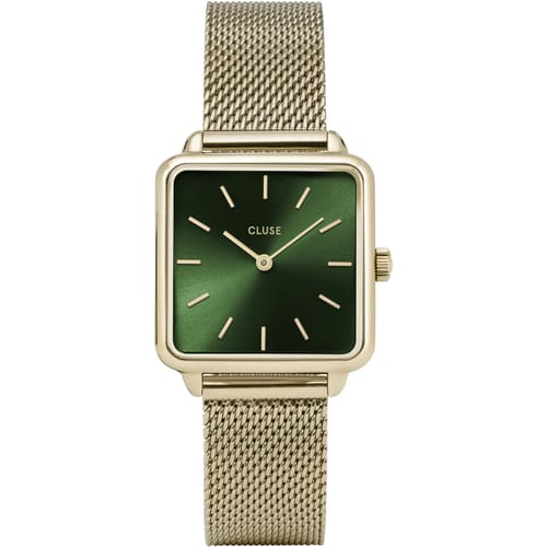 CLUSE watch - CL60014