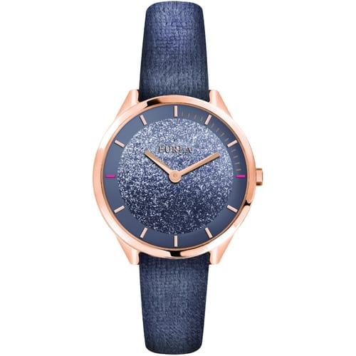 FURLA watch VELVET - R4251123503
