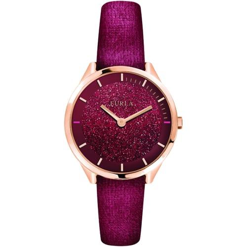 FURLA watch VELVET - R4251123502