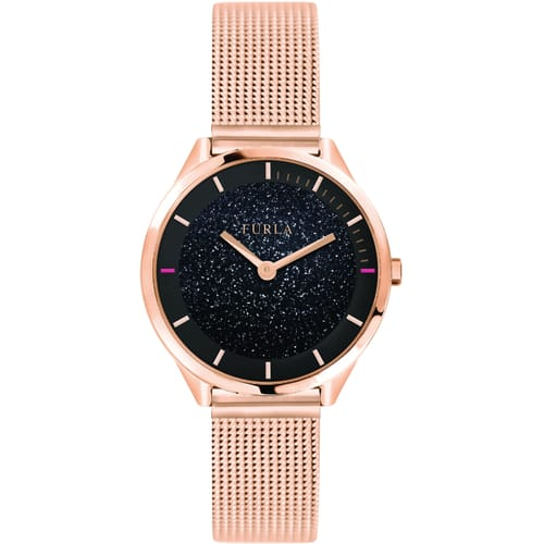 FURLA watch VELVET - R4253123503