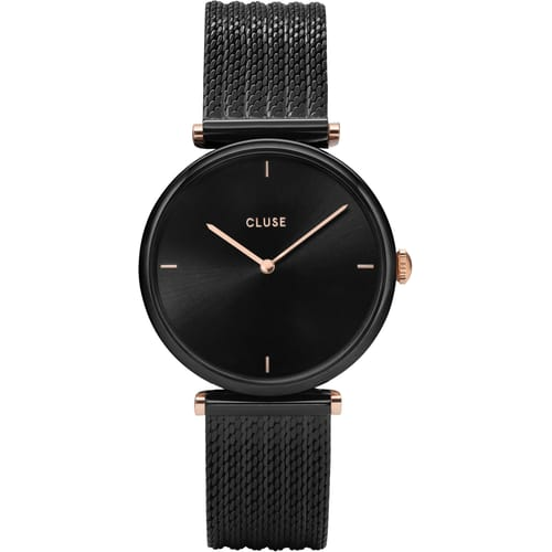 CLUSE watch - CL61004