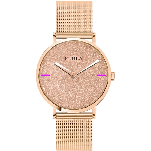 FURLA watch GIADA SPARKLE - R4253122501