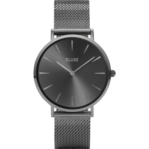 CLUSE watch LA BOHEME - CL18121