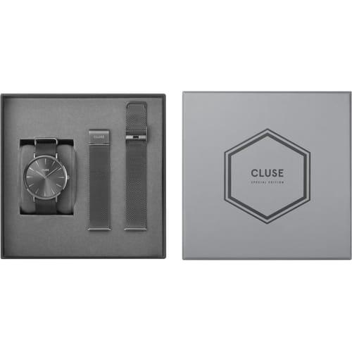Orologio CLUSE LA BOHEME - CLG015