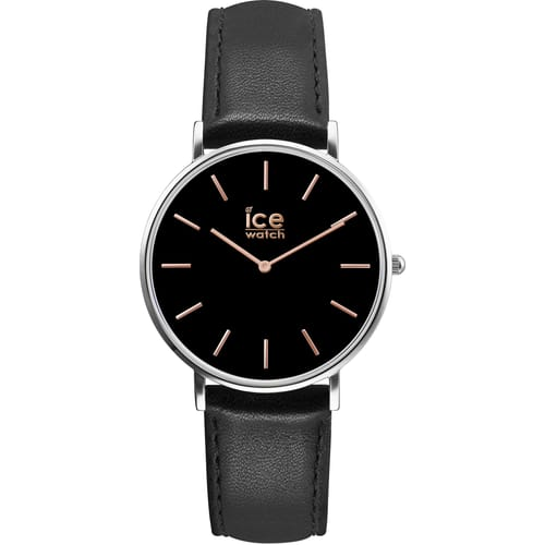 ICE-WATCH watch ICE CLASSIC - 016227
