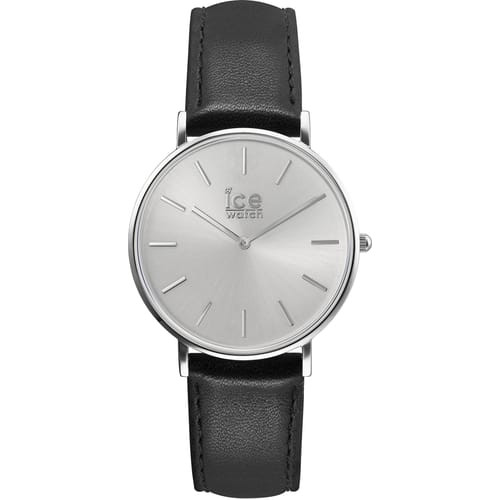 ICE-WATCH watch ICE CLASSIC - 016226
