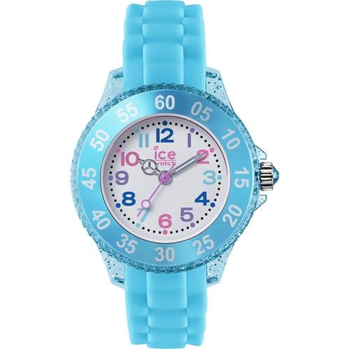 ICE-WATCH watch ICE PRINCESS - 016415