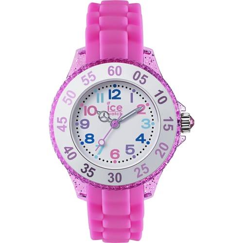 ICE-WATCH watch ICE PRINCESS - 016414