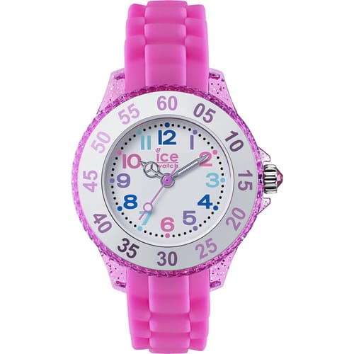 Orologio ICE-WATCH ICE PRINCESS - 016414