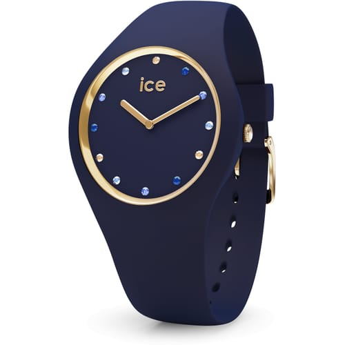 ICE-WATCH watch ICE COSMOS - 016301