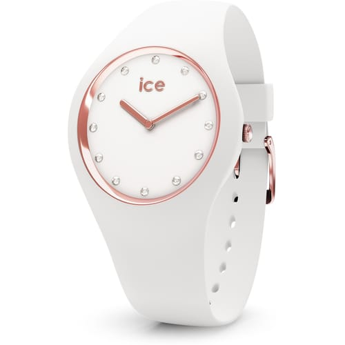ICE-WATCH watch ICE COSMOS - 016300