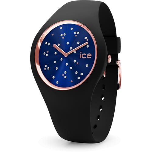 ICE-WATCH watch ICE COSMOS - 016298