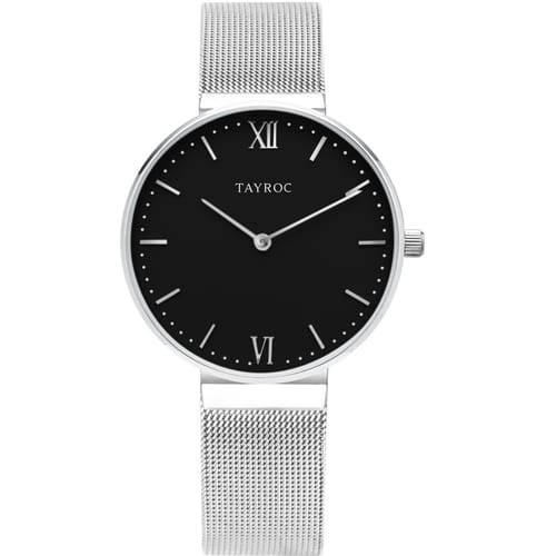 TAYROC watch SIGNATURE - TY148