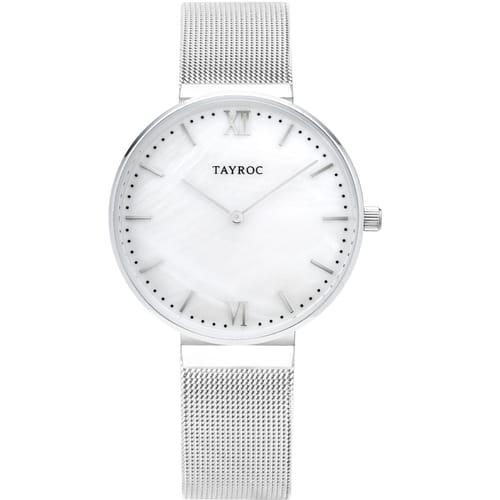 TAYROC watch SIGNATURE - TY150