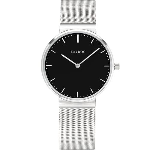 Orologio TAYROC SIGNATURE - TY139
