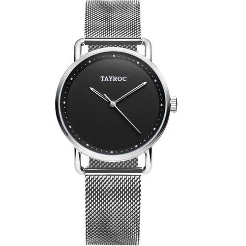 TAYROC watch CURVE - TY187