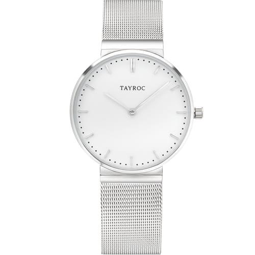 Orologio TAYROC SIGNATURE - TY144