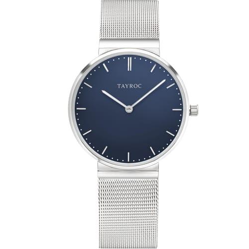 Orologio TAYROC SIGNATURE - TY142