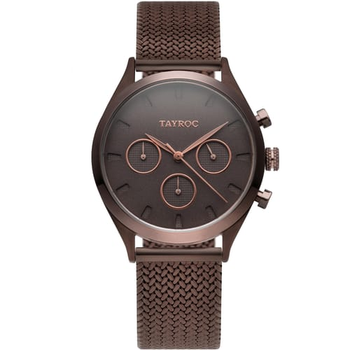 Orologio TAYROC WAYFARE - TY57
