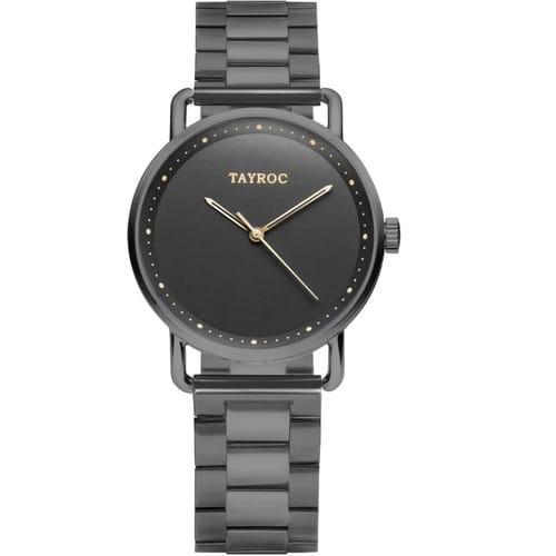 TAYROC watch CURVE - TY177