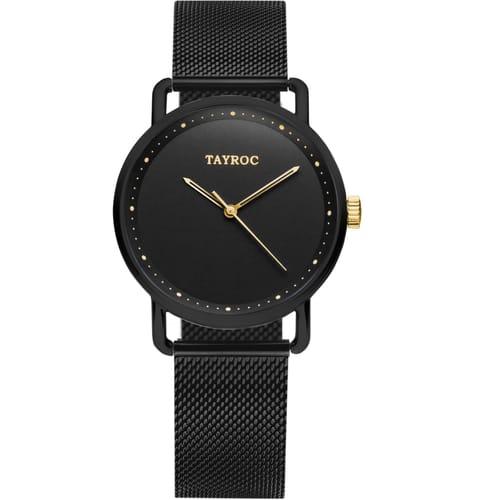 TAYROC watch CURVE - TY188