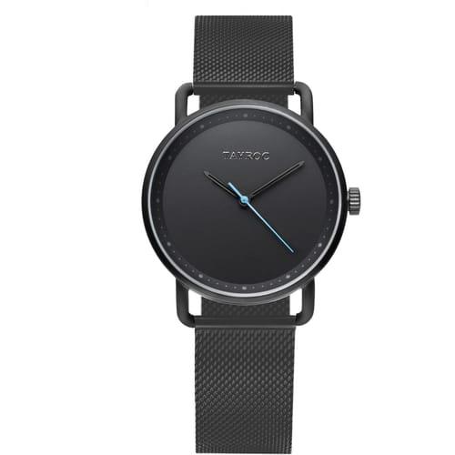 TAYROC watch CURVE - TY184