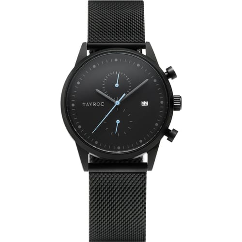 TAYROC watch BOUNDLESS - TY5