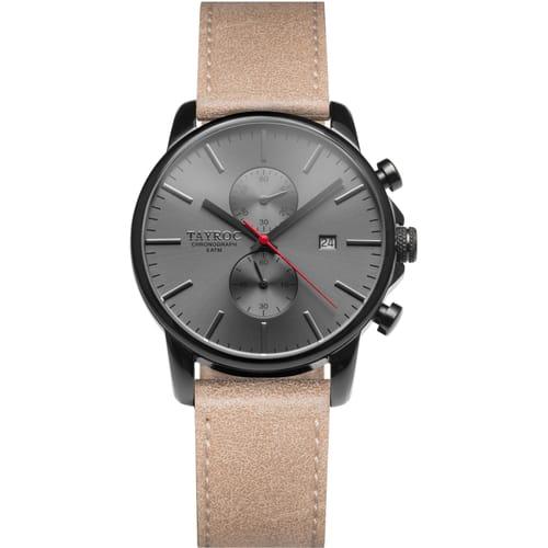 TAYROC watch ICONIC - TY12