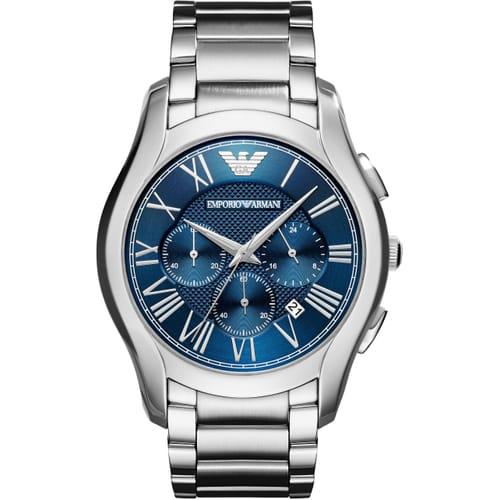 EMPORIO ARMANI watch VALENTE - AR11082