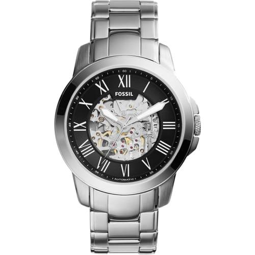 Orologio FOSSIL GRANT - ME3103