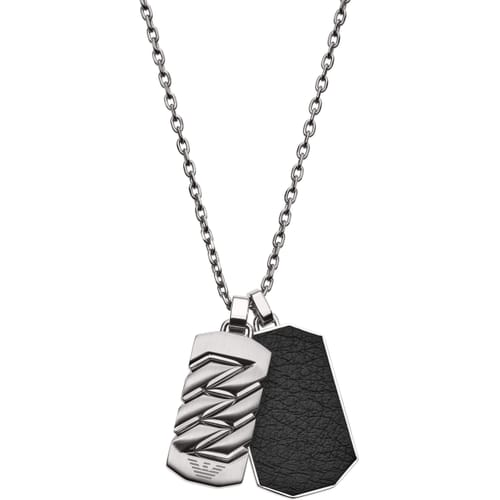 NECKLACE FOSSIL HERITAGE - EGS2437040