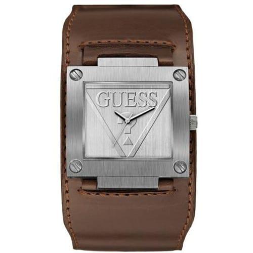GUESS watch - W1166G1