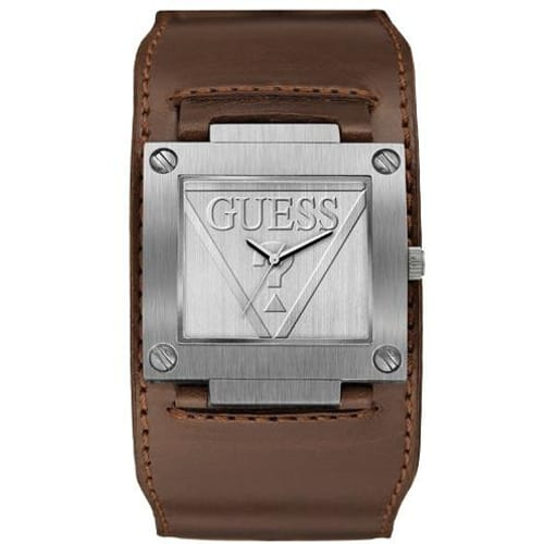 Orologio GUESS INKED - W1166G1