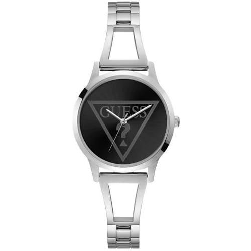 GUESS watch - W1145L2