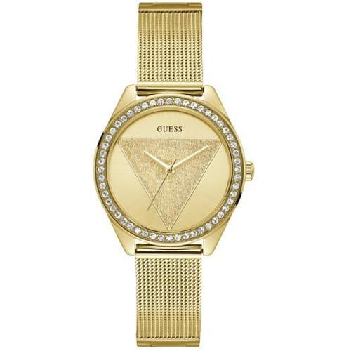GUESS watch TRI GLITZ - W1142L2